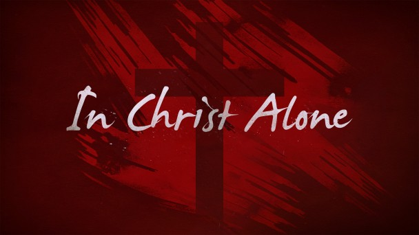 Living In Christ (Part Two) | Mountain View Bible Church